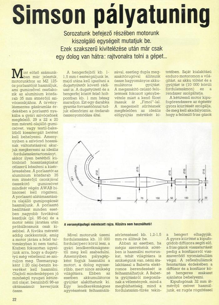 [Obrazek: motorrevu_05_22.jpg]